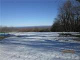 373 Mountain Road - Photo 2