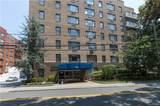 119 Hartsdale Avenue - Photo 14