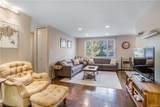 119 Hartsdale Avenue - Photo 2