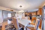 53 Donnelly Farm Road - Photo 12