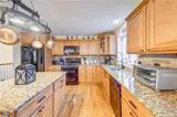 53 Donnelly Farm Road - Photo 14