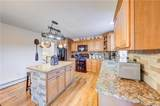 53 Donnelly Farm Road - Photo 16