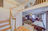 53 Donnelly Farm Road - Photo 18