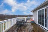 53 Donnelly Farm Road - Photo 25