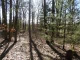 Lower Lumber Road - Photo 5