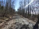 Lower Lumber Road - Photo 6