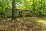 113 Fire Tower Road - Photo 10