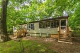 113 Fire Tower Road - Photo 3