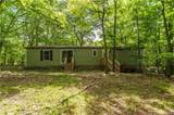 113 Fire Tower Road - Photo 5