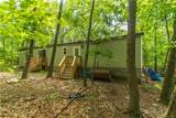 113 Fire Tower Road - Photo 6