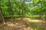 113 Fire Tower Road - Photo 9