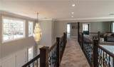 25 Table Rock Road - Photo 20
