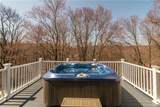 25 Table Rock Road - Photo 28
