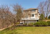 25 Table Rock Road - Photo 29