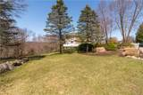 25 Table Rock Road - Photo 30