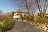 25 Table Rock Road - Photo 31