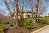 25 Table Rock Road - Photo 32