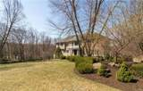 25 Table Rock Road - Photo 33