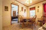 178 Red Star Road - Photo 10