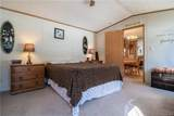 178 Red Star Road - Photo 11