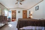 178 Red Star Road - Photo 12