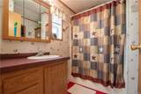 178 Red Star Road - Photo 13