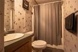 178 Red Star Road - Photo 15