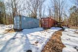 178 Red Star Road - Photo 2