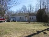 3036 Route 6 - Photo 1