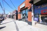 1273 North Avenue - Photo 24