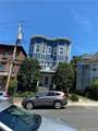 33 Washington Avenue - Photo 10