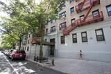 47 Ft Washington Avenue - Photo 13