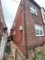 9 Morningside Avenue - Photo 29
