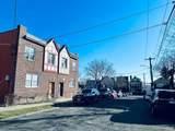 9 Morningside Avenue - Photo 3
