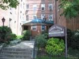 2104 Holland Avenue - Photo 2