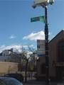 1812 Hunt Avenue - Photo 27