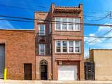 538 Coster Street - Photo 1