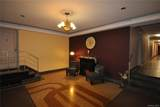 95 Sedgwick Avenue - Photo 3