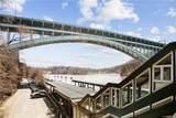 4525 Henry Hudson Parkway - Photo 16