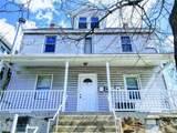 99 Inwood Avenue - Photo 1