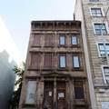 144 129th Street - Photo 1