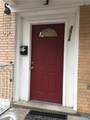 3538 Webster Avenue - Photo 1