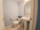 113 Northview Court - Photo 12
