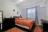 3065 Sedgwick Avenue - Photo 14