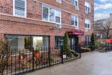 3065 Sedgwick Avenue - Photo 19