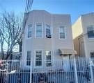 1653 Holland Avenue - Photo 2