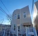 1653 Holland Avenue - Photo 3