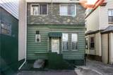 1443 Saint Lawrence Avenue - Photo 23