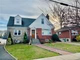 38 Borcher Avenue - Photo 1