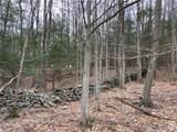 Timber Drive - Photo 12